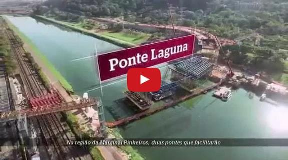 Sao Paulo com grandes lucros e reconhecimentos por experientes