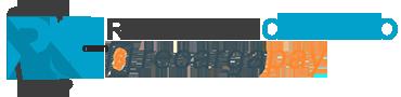 Logo Recarga Credito com Recargapay
