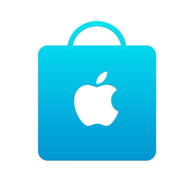 Baxie aplicativo desde app store