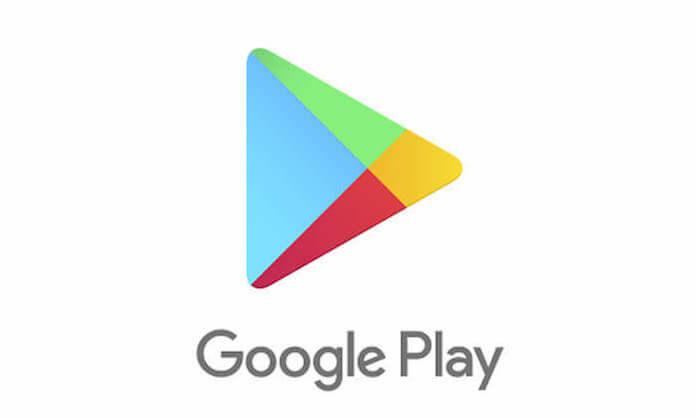 Descarregar na Google Play