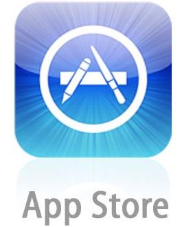 Descarregar na App Store