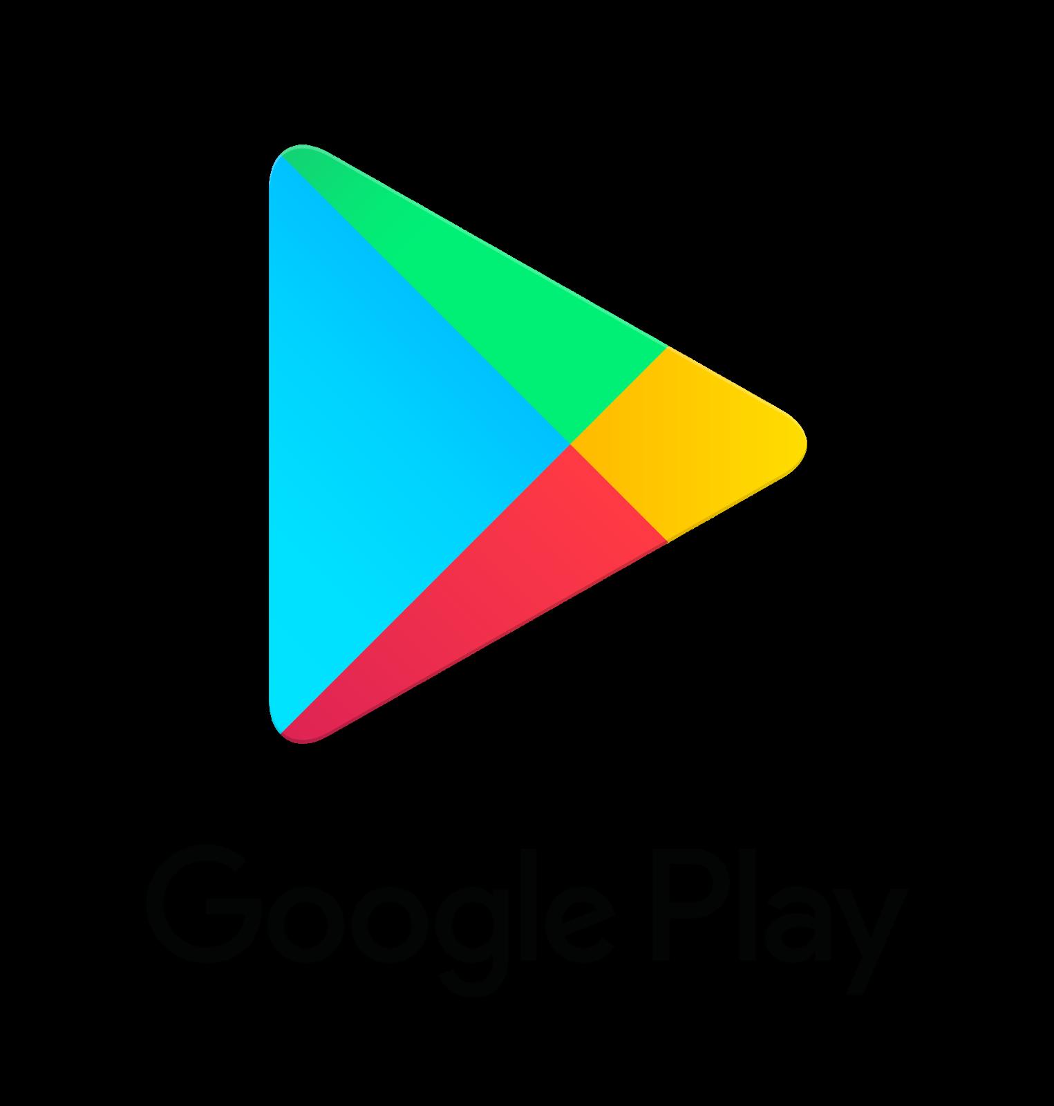 logo google play jpeg