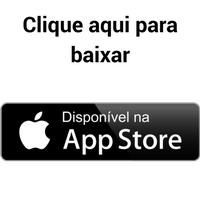 Logo App Store PNG