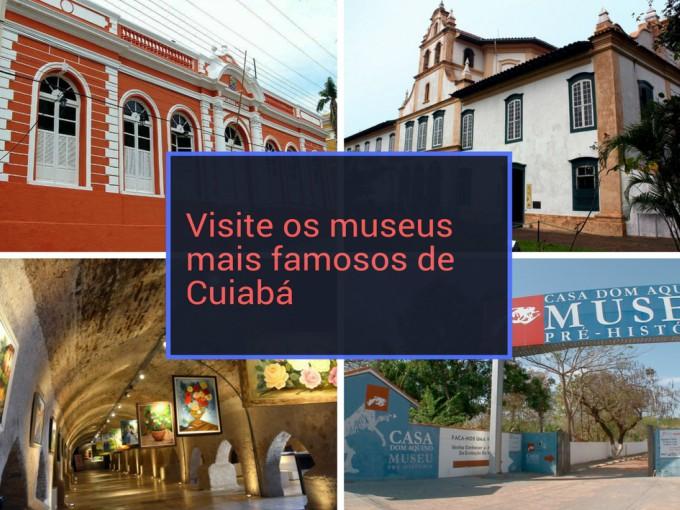 Cuiabá tem muitos museus históricos jpg