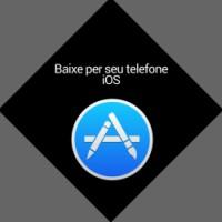 Logo iOS jpg