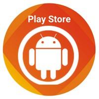 Entra para obter aplicativo para seu aparelho Android