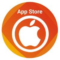 Ingressa e baixa app para seu iPhone