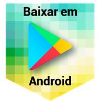Baixar app em Android