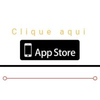Logotipo na App Store