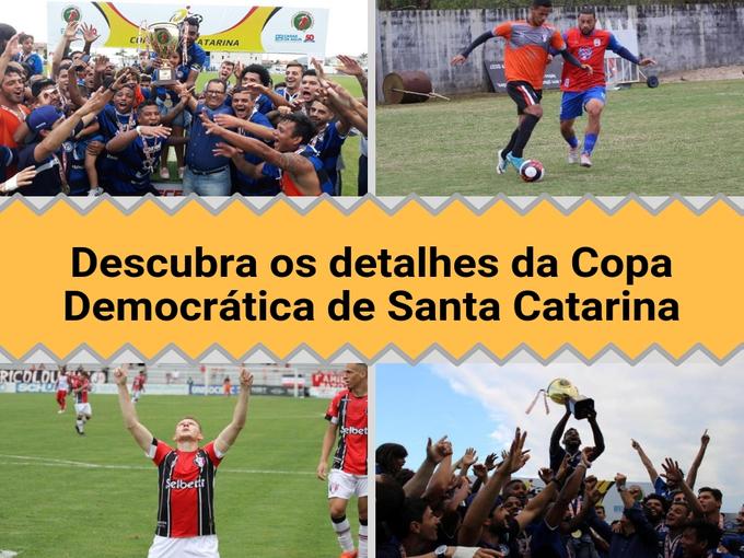 Copa Democrática jpg