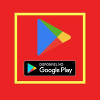 Logo Android jpg