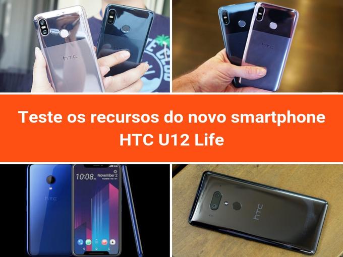 HTC U12 Life jpg