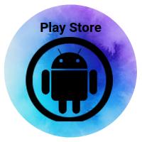 Baixe aqui a app para comprar saldo com Android