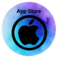 Instale a app para seu iPhone