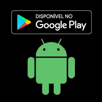 Baixar para Android