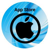 Ingressa para obter aplicativo para iOS