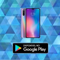 Clica para baixar app na Google Play