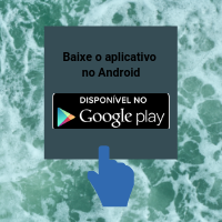 Download para Android