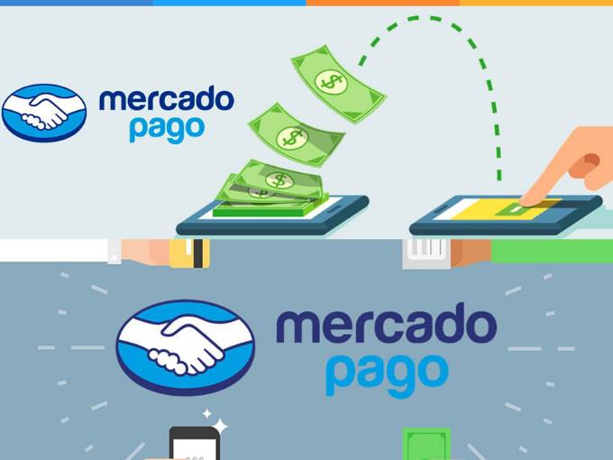 Saiba como recargar Bilhete Único com MercadoPago