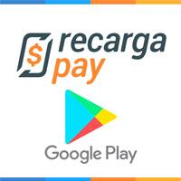 Baixar RecargaPay no Android