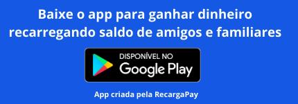 Baixe nosso app para ganhar dinheiro online