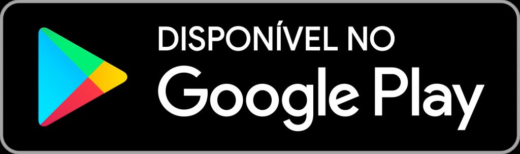 disponivel